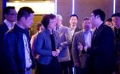 肯定电竞行业发展 上海副市长视察VG俱乐部