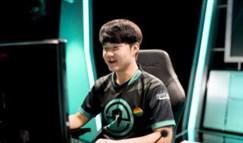 SKT监督谈新上单:Huni是最具增长潜力选手