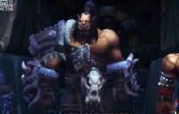 魔兽世界6.2过场动画是什么?