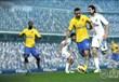 FIFA OL3球员强化技巧 球员强化10合成金卡