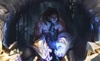 大神怎么玩:Faker塞拉斯 何时能挣脱枷锁?