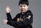 1月22日LPL首发公布 AmazingJ迎来RNG首战