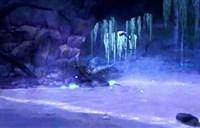 6.0德拉诺之王新地下城影月墓地图文攻略