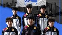 韩国网友分享cvMax带出来的选手们身价变化