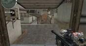 穿越火线十佳神枪 比赛十大狙击灭队镜头