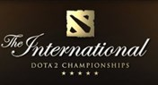 DOTA2 TI5比赛直播地址 TI5视频直播时间预告