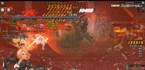 一路秒秒秒 DNF女漫游4分29秒卢克RAID1-6