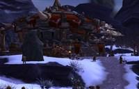 三级要塞任务哪里接?三级要塞怎么造?