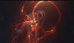 《瑞兹:力量的召唤》CG预告:2018.7.27