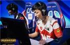 洲际赛LPL抱团抗韩 全华班是否有希望?