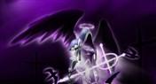 魔兽世界6.2暗牧地狱火堡垒装备选择