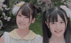 SNH48倾情演唱 《战斗吧剑灵》官方主题曲
