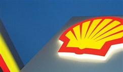 壳牌成为LEC合作伙伴 能源巨头玩电竞还送福利