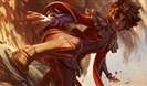 大神怎么玩:Tarzan岩雀 窒息的Gank节奏
