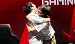 韩国玩家讨论IG进入S5:Kakao将会摧毁SKT