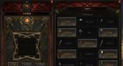 暗黑3巫医另类玩法 最硬生存流派BULID分享