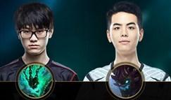 洲际赛冠军回馈活动 来掌盟围观夺冠成员!