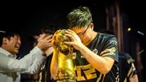 韩媒评析:2020年哪些队伍要进世界赛