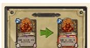 炉石为什么要削弱卡牌 一句话概括削卡原因