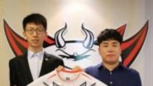 JDG补强教练组:前WE教练Homme正式加入