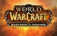 魔兽世界6.2火法有哪些改动?