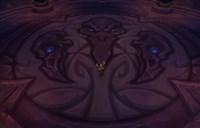 魔兽世界7.0五人本:黑鸦堡垒区域预览