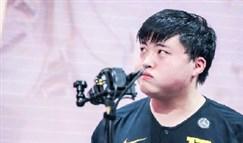 电竞晨报S9特辑:1020成魔咒?RNG惨遭淘汰