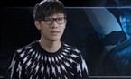 CF最强门徒宣传视频勇气篇 导师白鲨介绍