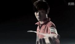 2015OGN春季赛宣传片:Faker!鸿毛纷飞亦可握