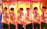 2018亚运会英雄联盟表演赛 中国团队斩获金牌