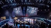 S8全球总决赛集训开启 六支队伍韩服混战