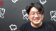 RNG教练孙大永:一直赢的队伍才能积累信任