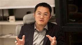 电竞天团加盟王者荣耀KPL 带队的竟然是他?!