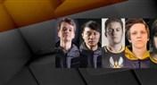 欧洲新星Vitality组队完毕 拼凑阵容能否夺冠