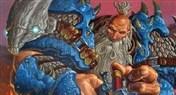 BK专栏:炉石传说王牌猎人被削弱的必要性