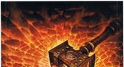 <font color='#FF0000'>炉石武器上限探究 毁灭之锤最高伤害达六百</font>