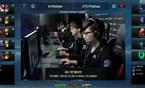 韩国KeSPA杯11月9日:KT vs PTS 第1场