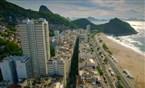 2017季中冠军赛官方纪录片 聚焦MSI:巴西
