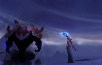 魔兽世界6.0德拉诺之王新附魔图纸效果一览