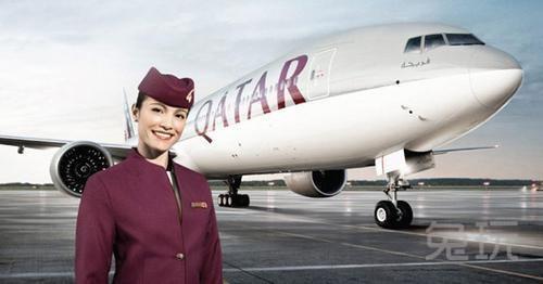 顺丰快递怎么看航空件还是普件一般都是航空件怎样从机票上看航空公司