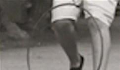什么鬼套路:比亚索更快乐的英雄 倒车入库小技巧