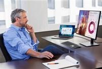 戴尔4K显示器获CES创新大奖,全新专业级显示器最大限度提高工作效率