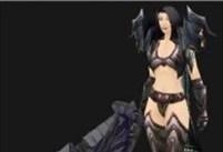 魔兽世界幻化推荐 五色战士幻化装备推荐