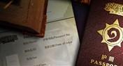 炉石传说专属护照出炉 酒馆高手身份的象征