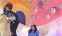 Faker录制韩国综艺节目 或将说出自身烦恼