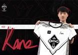 6月19日LPL首发公布 Kane首发迎战ZWuJi
