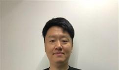 Gen.G教练接受网友问答:希望能够复仇RNG