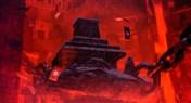 炉石传说黑石山第三区黑石塔英雄难度攻略