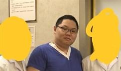 PDD疑似入院拍片 粉丝急忙找嫖嫂核实得证