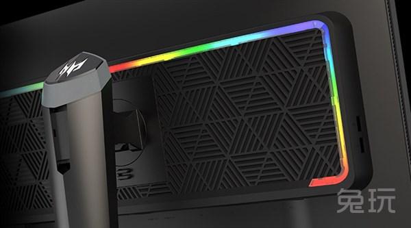 《【煜星娱乐登陆官方】2020宏碁全球新品发布会 第5代3D刀锋速冷金属风扇狂暴来袭!》